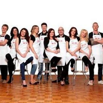 mi cocina mis reglas mi cocina mis reglas 4 186 temporada estreno 17 02 15