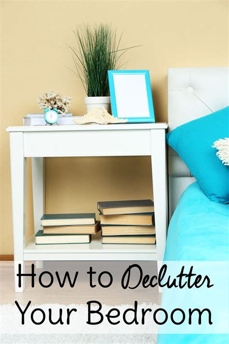 how to declutter a bedroom how to declutter a bedroom heart bedroom organization