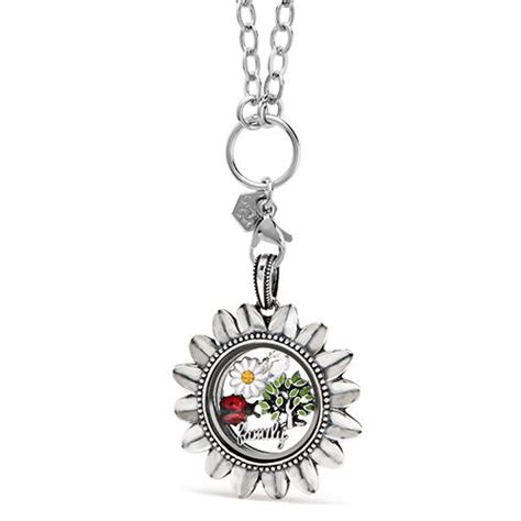 origami owl like charms 17 best images about origami owl on origami
