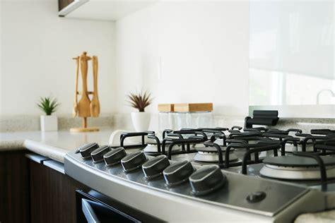 cocina malaga m 225 laga cocina sof 237 a h 225 bitat casas