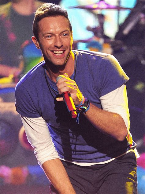 chris martin and chris martin photos and pictures tv guide