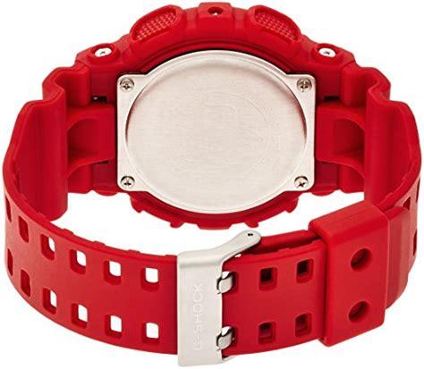 Promo Menarik Casio G Shock Ga 110 4 s watches casio g shock blue and series ga 110ac 4ajf limited edition japan
