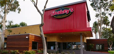 Best Buy Pch Torrance - torrance pch pizza restaurant shakey s pizza