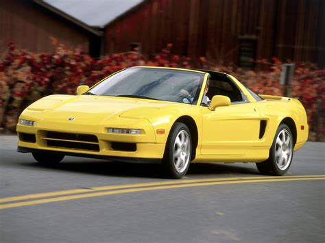 online service manuals 1997 acura nsx electronic valve timing tuning acura nsx coupe 1997 online accessories and spare parts for tuning acura nsx coupe