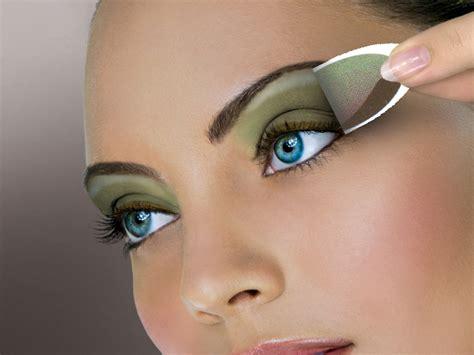 Lipstik Makeover Envy eye envy eye envy sephora instant eye shadow eye envy coloron professional