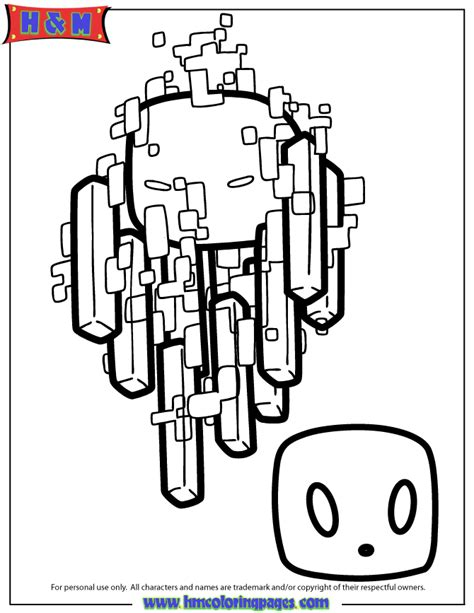 minecraft coloring pages mutant skeleton minecraft mutant skeleton coloring pages murderthestout