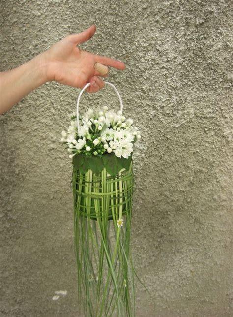 il giardino delle fate prato creazioni floreali cerimonie prato il giardino delle fate