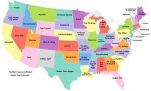 stock photos of images of united states map with