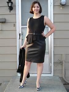 leather skirt mooseinchartreuse