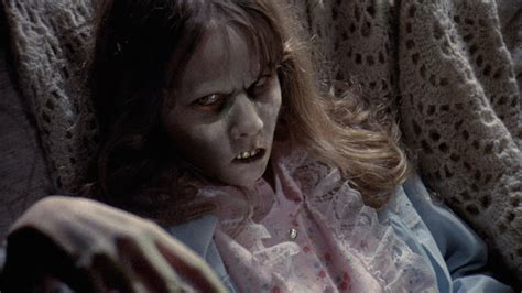 film the exorcist 1973 full movie photo gallery