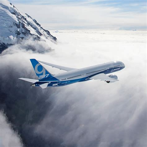 Boeing 2014 Environment Report by Boeing 2014 Environment Report