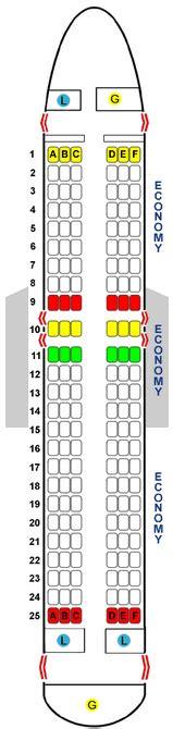 airbus a330 posti a sedere quali sono i migliori posti sull aereo alitalia ryanair