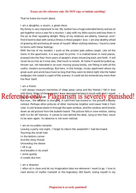 Review My Essay For Free by Simple Essay My Family Free My Family Essay Titanic Review Essay Write Essay Writing Steps