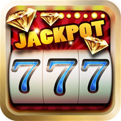 what are progressive jackpot slots blog gowin mobile