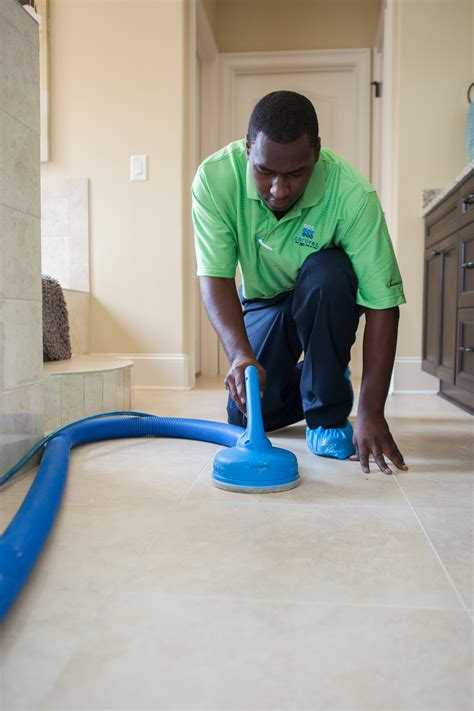 Zerorez Grout Cleaning The Basics Of Tile And Grout Zerorez Greenville