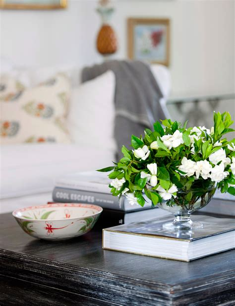 Table Book 8 inspiring coffee table books you need for your home