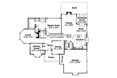 floor plans for contemporary homes contemporary home floor plans home mansion
