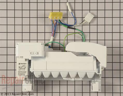 100 lg maker wiring diagram lg no