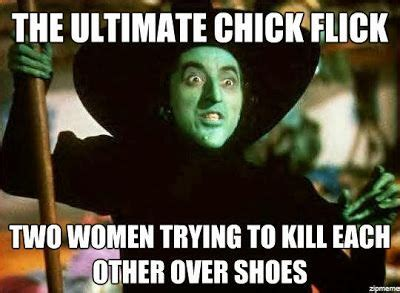 Wizard Of Oz Meme - 25 best ideas about funny movie memes on pinterest
