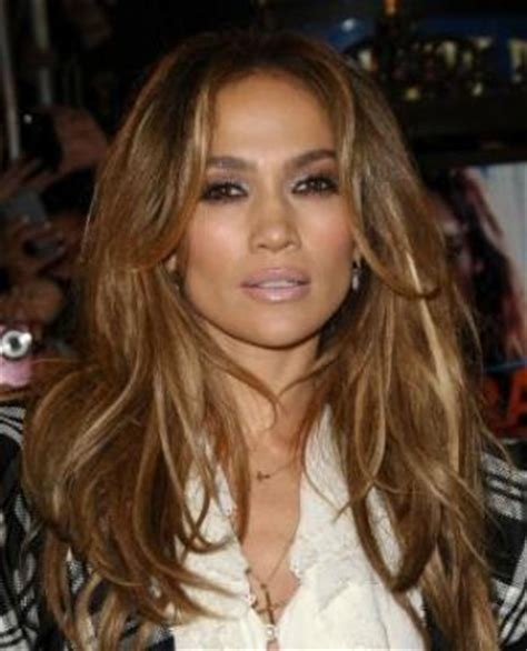 j lo hair colour 2014 weaves vs hair extensions what your hair actually needs