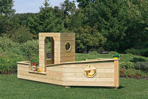 wooden boat playground plans wooden boat repairs brisbane