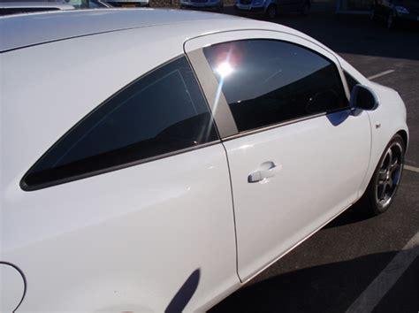 Cermin Sisi Persona masih nak pakai cermin gelap proton car showroom