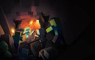 Best Buy Desk Tops Store Minecraft