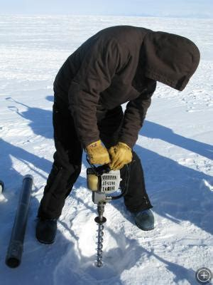 little ice ice stories dispatches from polar scientists sea ice training ice stories dispatches from polar