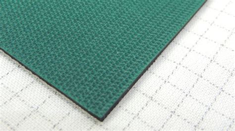 anti static table mat anti static table mat static aidacom