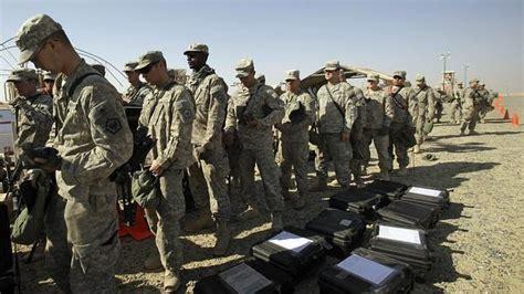 imagenes reales guerra irak ee uu completa su retirada de irak abc es