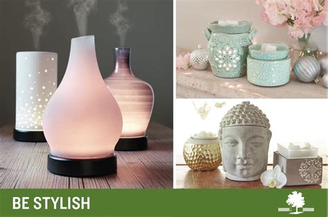 Clean Lines by About Scentsy Warmers Scentsy Fragrances Amp All Scentsy