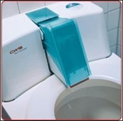 Self Washing Toilet Seat World S Most Advanced Self Cleaning Toilet Seat A