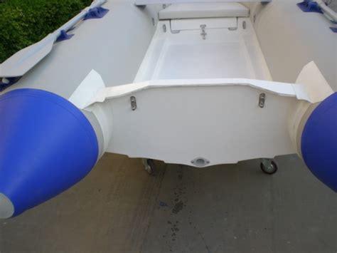 boat hull protection film 3m fiberglass hull rib boat with ce rigid hull inflatable