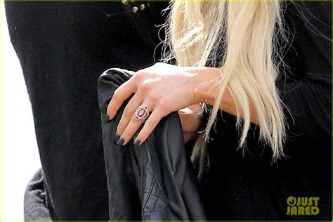 ashlee simpson wedding ring ashlee simpson wedding ring www pixshark images