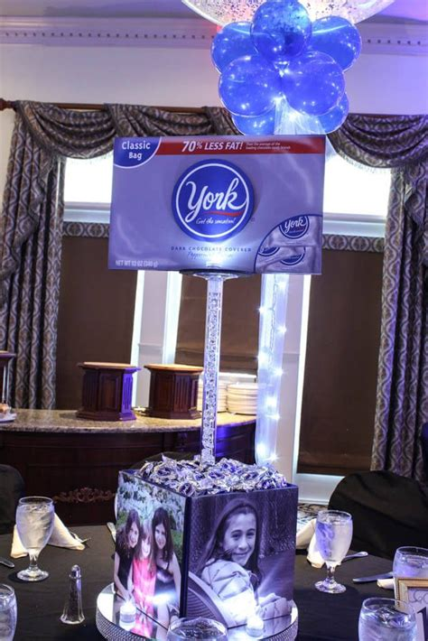 bat mitzvah centerpieces for sale best 25 theme centerpieces ideas on theme themed and