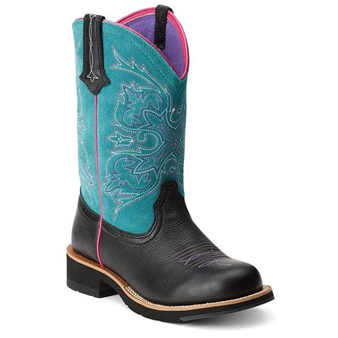 boot c ariat woman s fatbaby western boot things