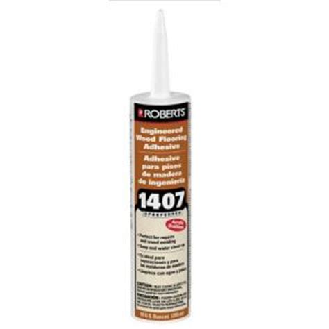 top 28 home depot flooring glue fix a floor 10 1 oz