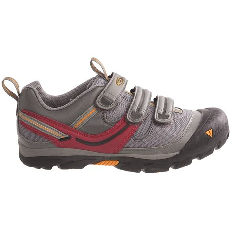 keen mountain bike shoes keen springwater ii cycling shoes for 7125x save 60