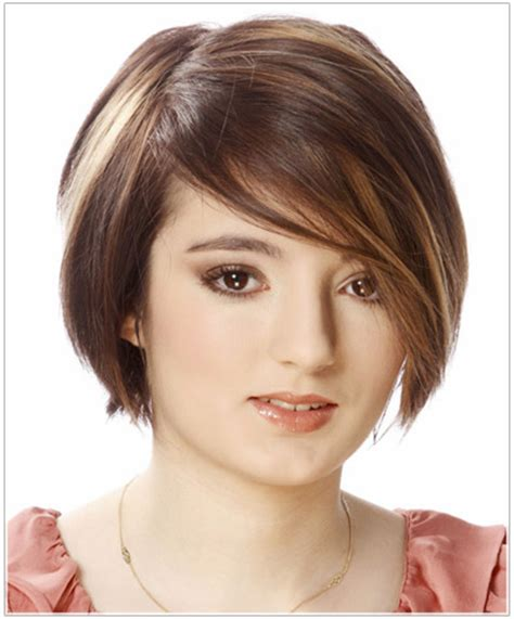 hair styles for strong feature image gallery elfin features