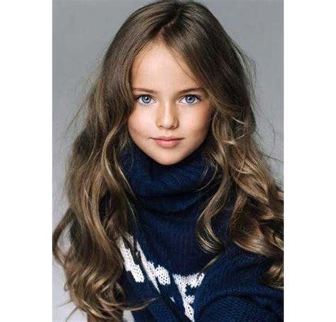 pelo largo corte cortes de pelo en capas
