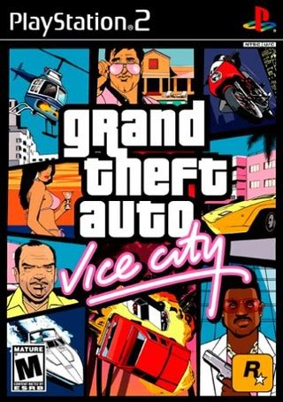 gadget guide » blog archive » grand theft auto: vice city