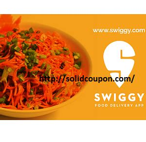 swiggy online food order offer – get flat rs. 75 off on rs