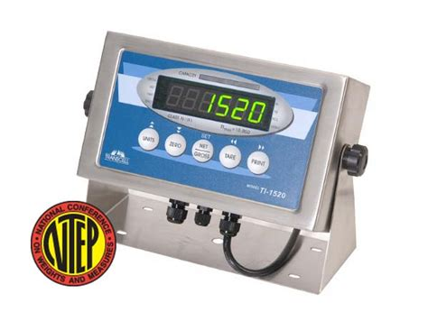 digital counting scale and load cells go scales weighing catalog ti 1520 indicator digital scale load cell digital indicator transcell technology
