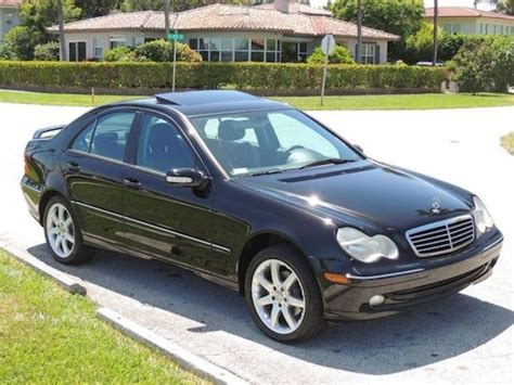 old car manuals online 2003 mercedes benz c class auto manual 2003 mercedes benz c230 sport 6 speed manual german cars for sale blog