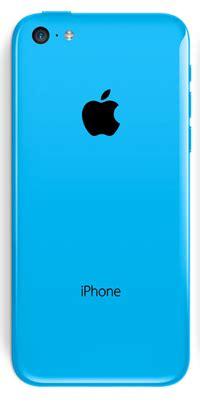 Berapa Headset Iphone berapa harga apple iphone 5c harga hp