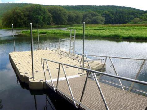 boat launch otsego lake ny portlandville small boat launch susquehanna river and