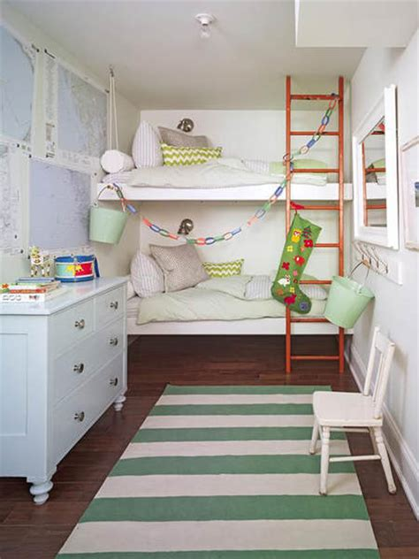 tiny rooms ideas s 250 per ideas deco para habitaciones infantiles peque 241 as