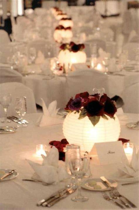 beautiful cheap wedding centerpiece ideas best 25 inexpensive wedding centerpieces ideas on inexpensive centerpieces