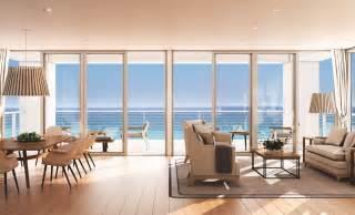 Beach Decor Bathroom » Home Design 2017