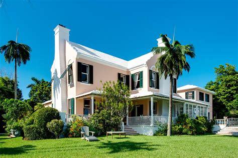 bermuda house bermuda luxury real estate homes sales rachael edwards